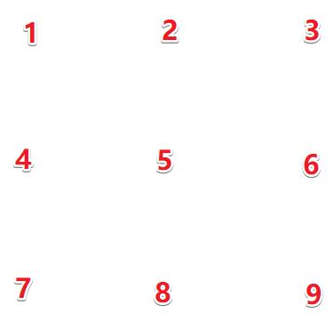 7:CSS设置元素背景
